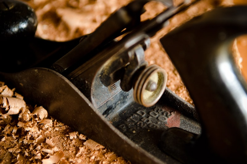 Stanley,Bailey,Type,Year,Stanley Bailey,Stanley Bailey Hand Plane,Stanley Type,Age,Woodworking,Woodwork,(Invalid)