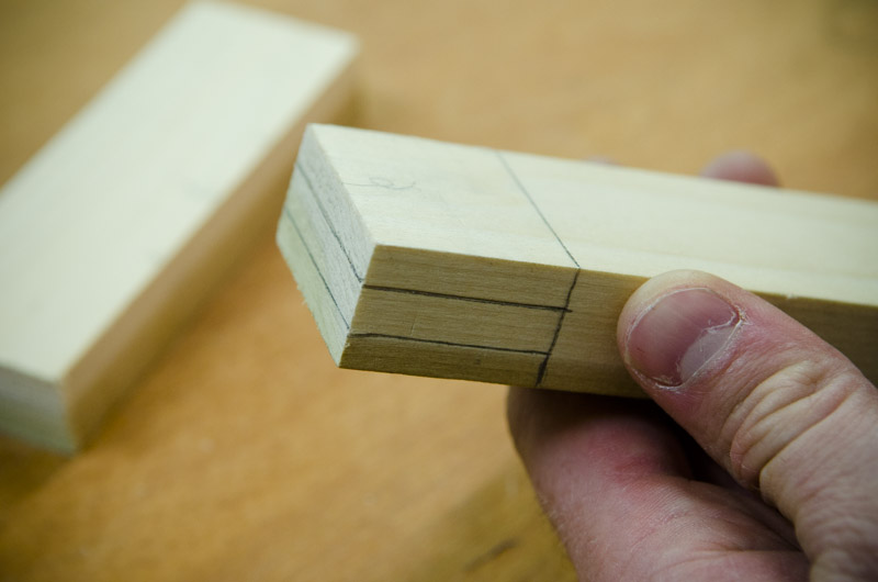 how-to-make-mortise-and-tenon-joint-woodworking_DSC7380