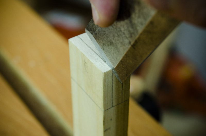 how-to-make-mortise-and-tenon-joint-woodworking_DSC7394