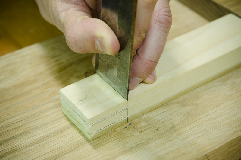 how-to-make-mortise-and-tenon-joint-woodworking_DSC7411