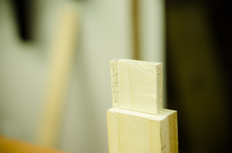 how-to-make-mortise-and-tenon-joint-woodworking_DSC7425