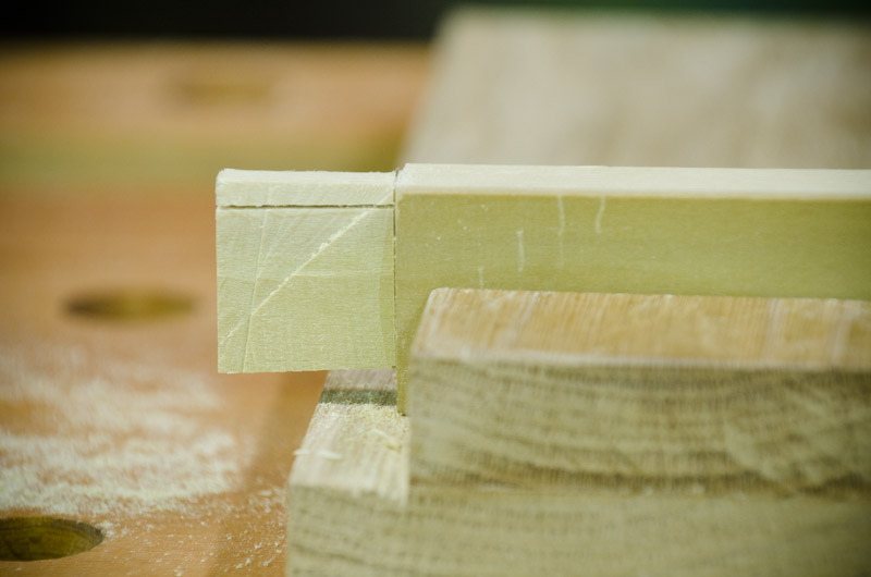 how-to-make-mortise-and-tenon-joint-woodworking_JTF0524