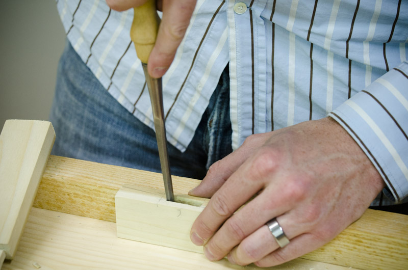 how-to-make-mortise-and-tenon-joint-woodworking_JTF0549
