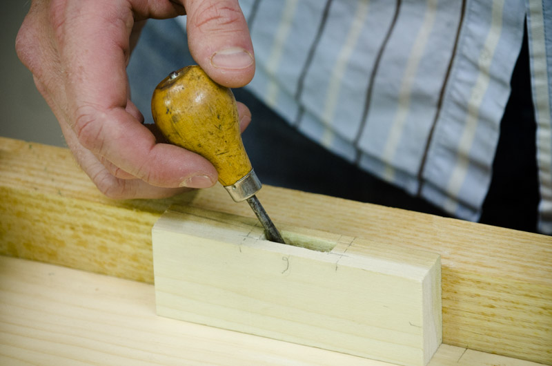 how-to-make-mortise-and-tenon-joint-woodworking_JTF0555