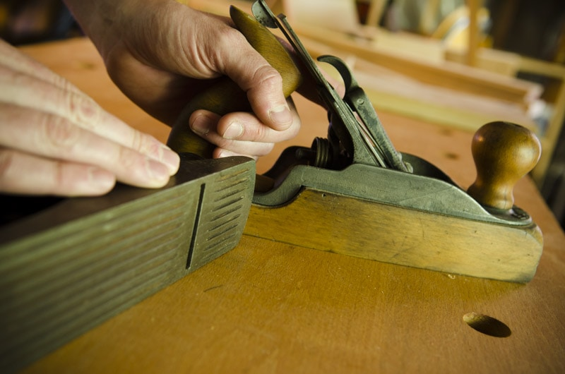 stanley-hand-planes-up-or-down-workbench-01
