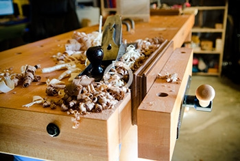 traditional-woodworking-step-2