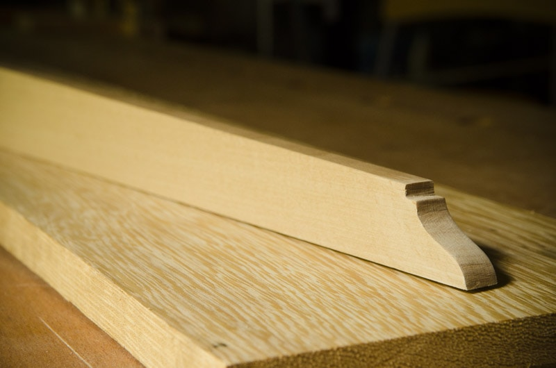 make-a-wooden-straight-edge_DSC7871