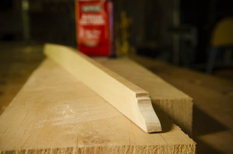 make-a-wooden-straight-edge_DSC7876