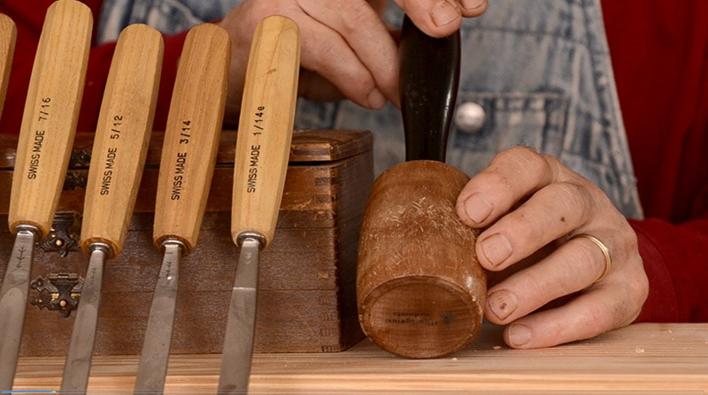 wood-carving-tools-bill-anderson-03