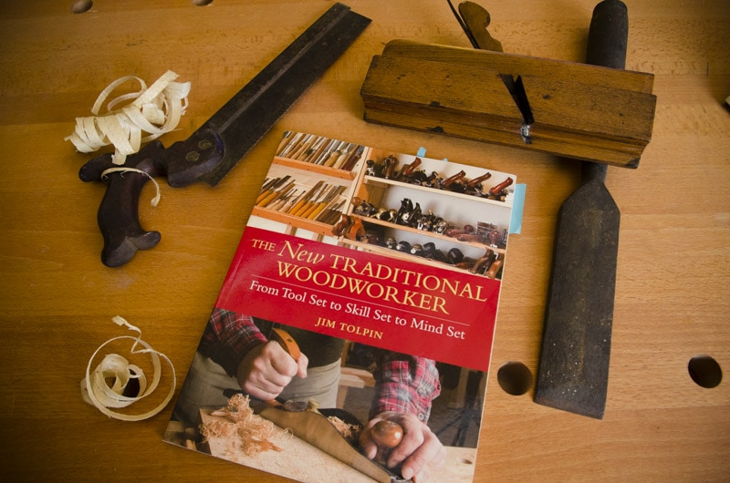Jim Tolpin,The New Traditional Woodworker,Christopher Schwarz,Chris Schwarz,Roy Underhill,Chris Shwarz,Schwartz,Mortise,Tenon,Mortice,Mortising,Mortise And Tenon Joint,Mortice And Tenon Joint,Morice And Tenon Joinery,Mortise And Tenon Joinery,Morticing,Mortice Chisel,Morticing Chisel,Morising Chisel,Mortise And Tenon,Mortice And Tenon,Mortise &Amp; Tenon,Mortice &Amp; Tenon,Mortise And Tennon,How To Make Morise And Tenon,How To Make Mortice And Tenon,Chop Mortise,How To Chop A Mortise,Woodworking,Traditional Woodworking,Woodandshop,Hand Tools,Lie-Nielsen,Vertitas Tools,Scwartz,Shwartz,Hand Planes,Hand Saws,Woodworker,Traditional Woodworker,Chisels,Woodwright'S Shop,Woodwright'S School,Bill Anderson,Mary May,Wood Turning,Wood Carving,Stanley,Millers Falls,The New Traditional Woodworker Pdf,The New Traditional Woodworker Book