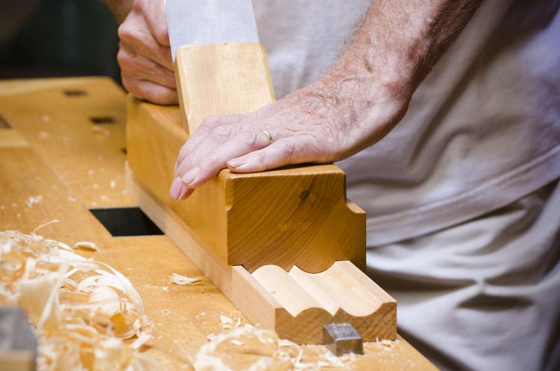 frank-klausz-woodworking-workshop-tour-03