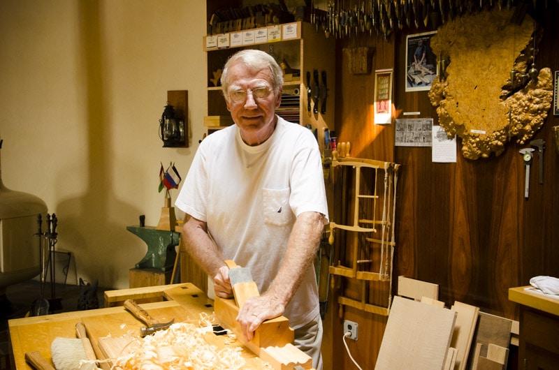 frank-klausz-woodworking-workshop-tour-14