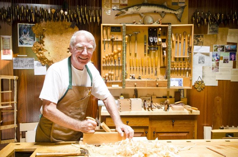 frank-klausz-woodworking-workshop-tour-15
