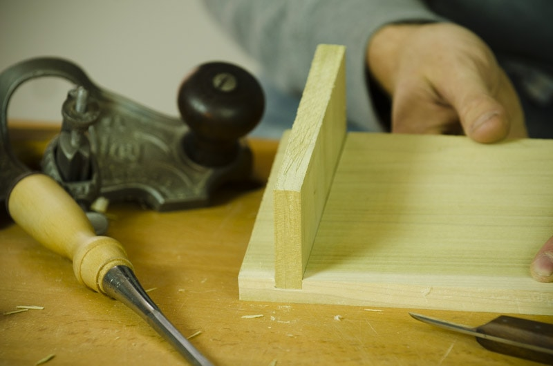 how_to_dado_joint_woodworking_JTF0885