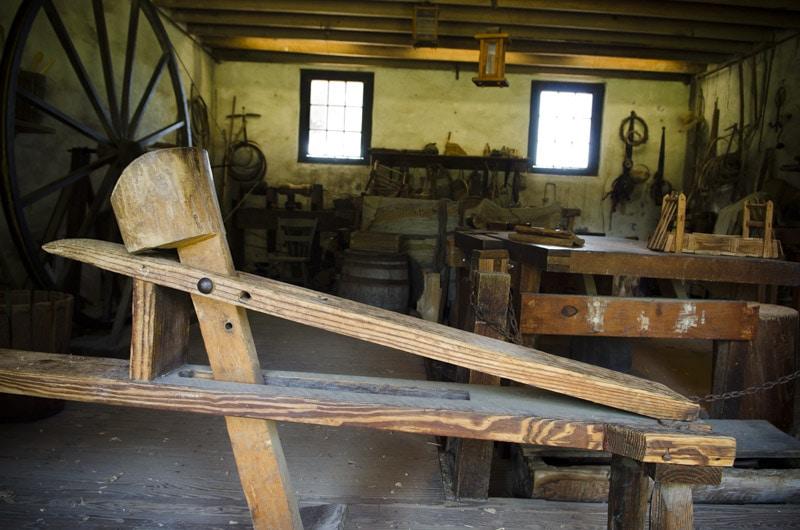 Woodworking Store,Woodworking Workshop,Traditional Woodworking,Woodworking Plans,Woodworking Classes In Virginia,Workshop