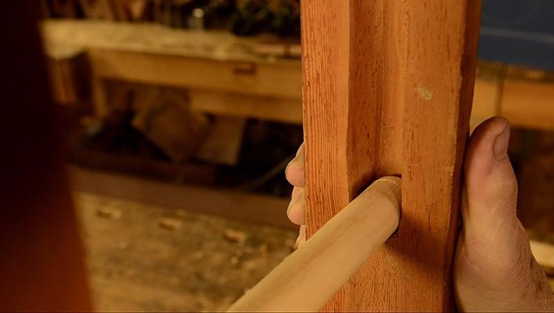 thomas-jefferson-folding-ladder-roy-underhill-woodwright2