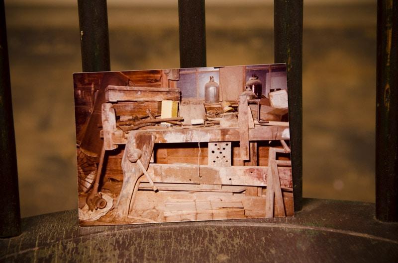Adam-Kersh-cabinet-maker_DSC9326