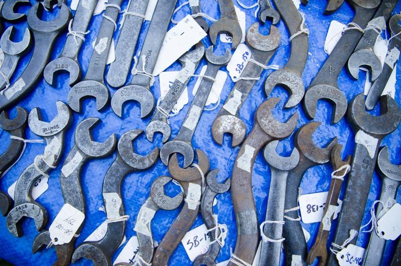 mid-west-tool-collectors-association-sale_DSC9241