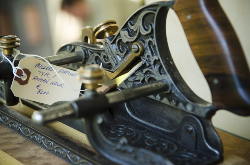 mid-west-tool-collectors-association-sale_DSC9253