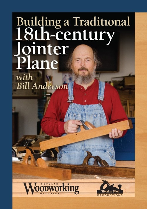 building-a-traditional-18th-century-jointer-plane-bill-anderson