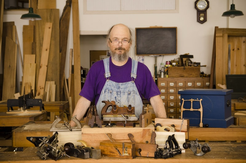 joinery-planes-bill-anderson-woodwright_DSC7749