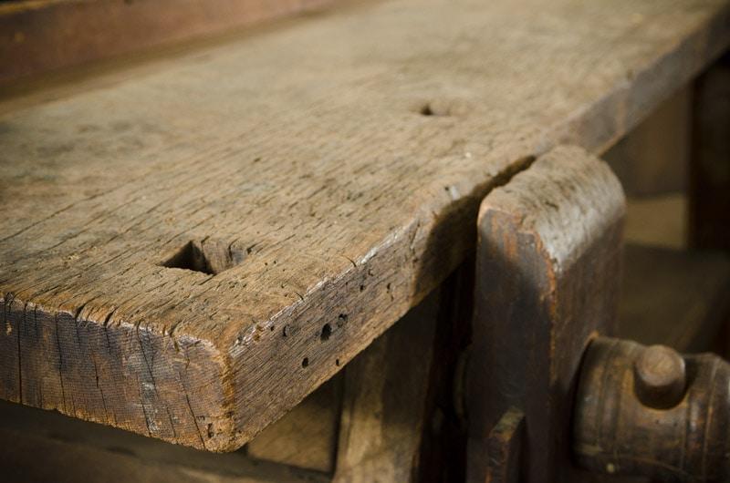moravian-workbench-will-myers-old-salem_WID2042