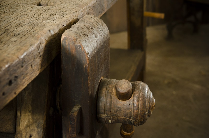 moravian-workbench-will-myers-old-salem_WID2043