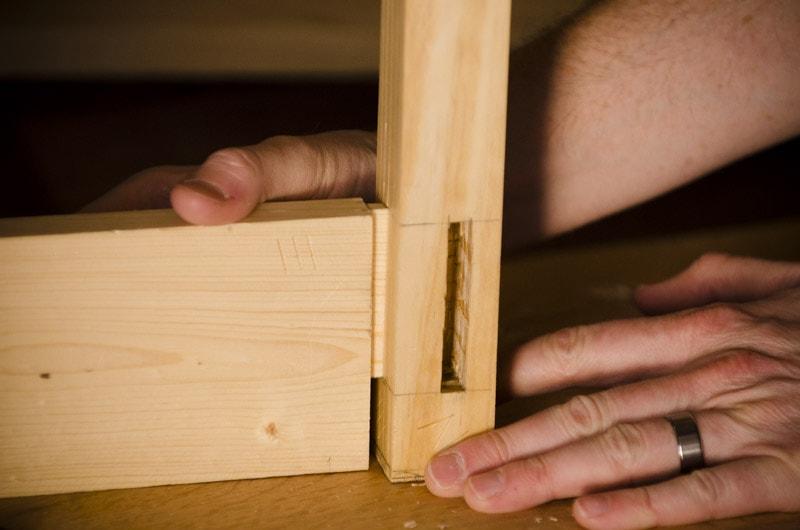 Build_A_Desk_Hand_Tools_Tel2213