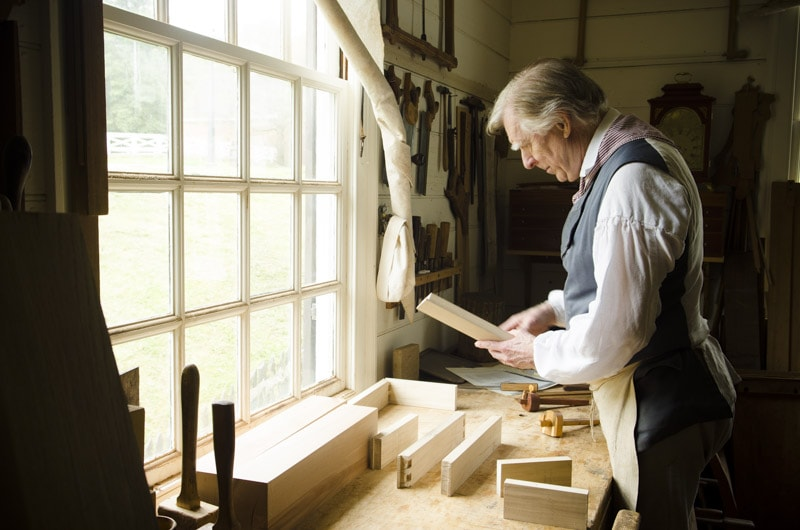 colonial_williamsburg_hay_cabinet_shop_WID3755