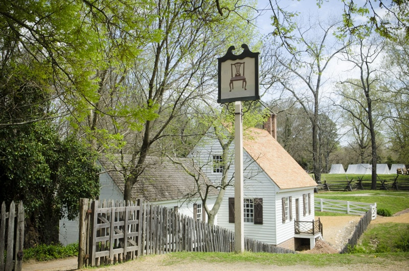 colonial_williamsburg_hay_cabinet_shop_WID3824