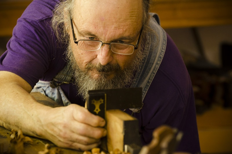 joinery-planes-bill-anderson-woodwright_JTF0660