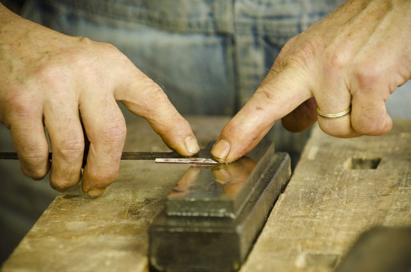 joinery-planes-bill-anderson-woodwright_JTF0672