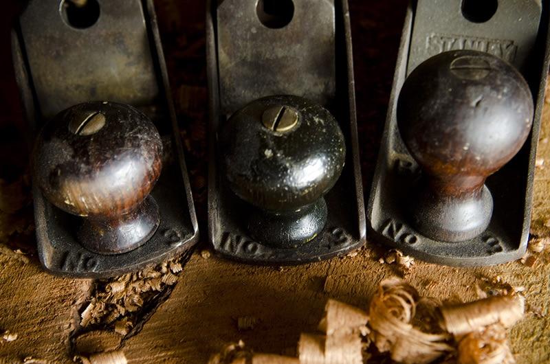 hand-tool-woodworking-forum-stanley-3