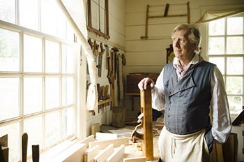 Traditional Woodworking,Hand Tools,Woodworking,Woodwork,Roy Underhill