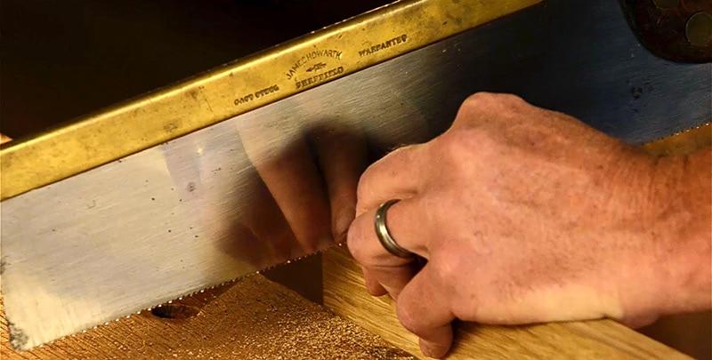 moravian-half-blind-lap-dovetail-saw