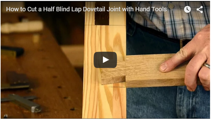 player-moravian-half-blind-lap-dovetail-joint