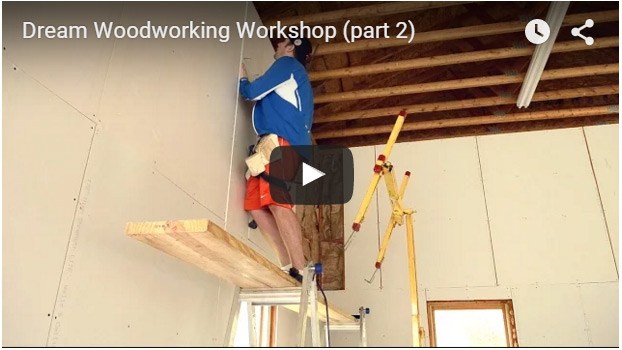 dream-woodworking-workshop-2-player