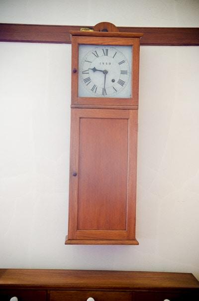 hancock_shaker_village_woodworking_furniture_WID5914