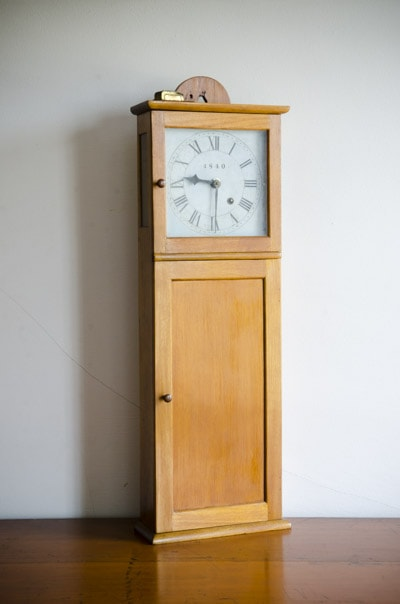 hancock_shaker_village_woodworking_furniture_WID5936