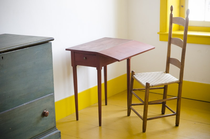 hancock_shaker_village_woodworking_furniture_WID5941