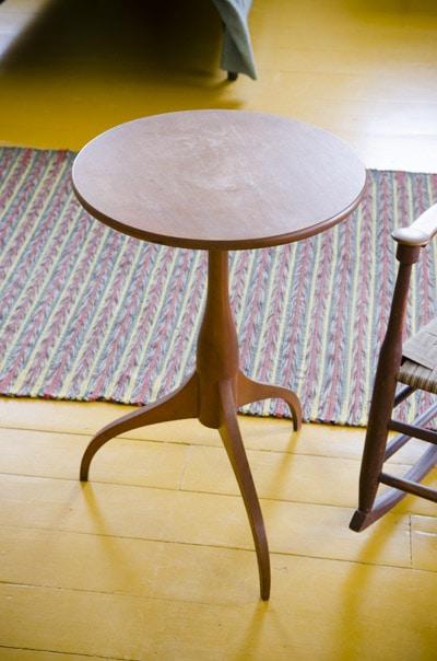 hancock_shaker_village_woodworking_furniture_WID5947