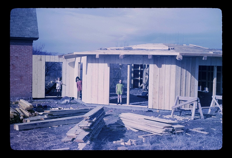 Anabella-hogan-construction-(2)-1974