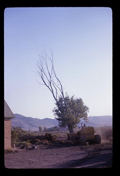 Anabella-hogan-construction-(3)-1971