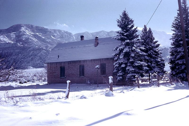 Farnsworth-Anabella-home-winter-1972