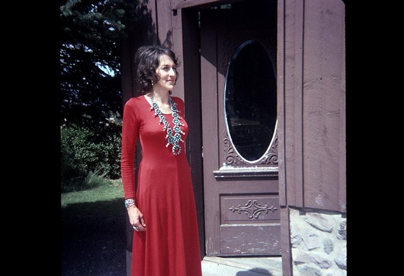 Mom-the-Beauty-1976
