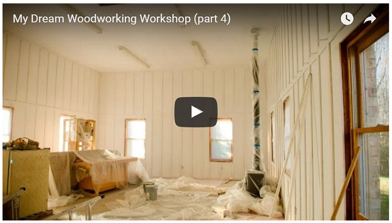 player-video-4-dream-woodworking-workshop