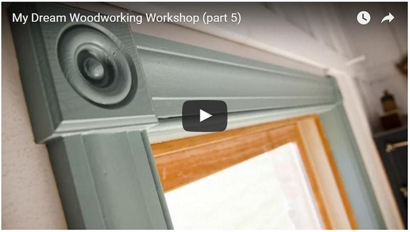 player-5-dream-woodworking-workshop