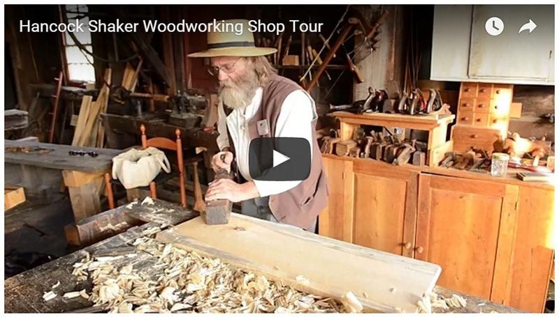player-hancock-woodworking-shop