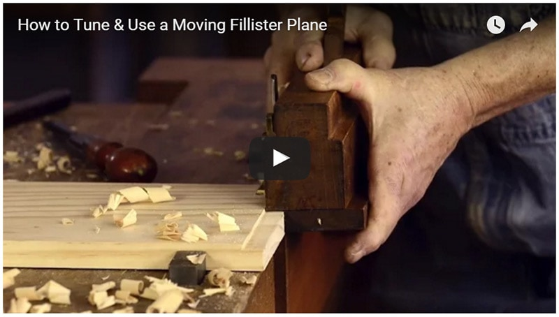 player-use-a-moving-fillister-plane