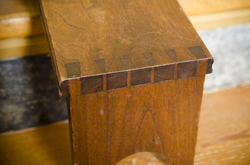 david_ray_pine_woodworker_DSC8863